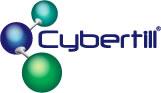 Cybertill Logo