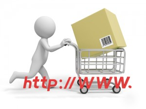 shutterstock_148487345