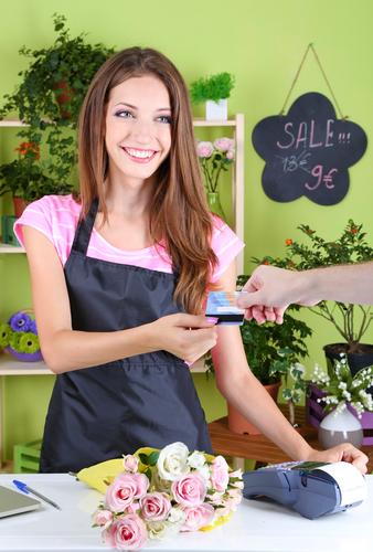 Epos Is Growing In Garden Retail