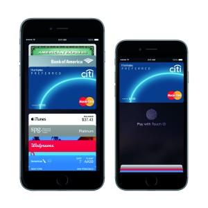 iPhone6Plus-PF-iPhone6-PF-Passbook-PR-PRINT